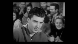 Watch Ricky Nelson Never Be Anyone Else But You video