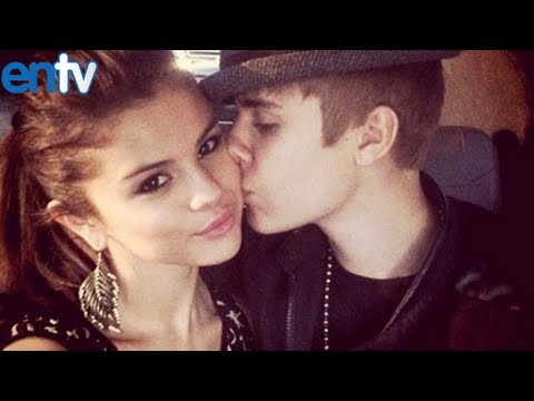 Justin Bieber Crashes Selena Gomez Birthday Party! video