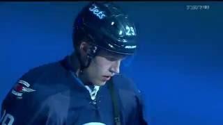 Oct.13/2016 Carolina Hurricanes - Winnipeg Jets