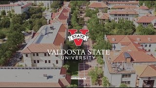 The TEA on Valdosta State University! (Updated Experience) | toldbyashley