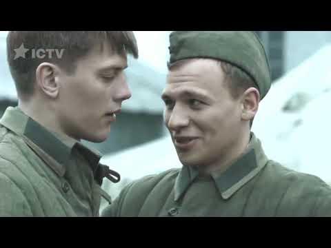 """Военные Фильмы 2017 об """"ЭЛИТНОМ ОТРЯДЕ СПЕЦНАЗА """"СС"""" 1941-1945 ! Военное Кино HD Video !"""