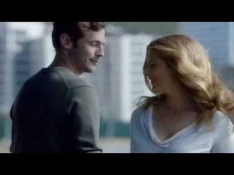 [ReZe365] MEXX Be Fresh Parfüm Reklám 2011 (Ellenállhatatlanul friss)