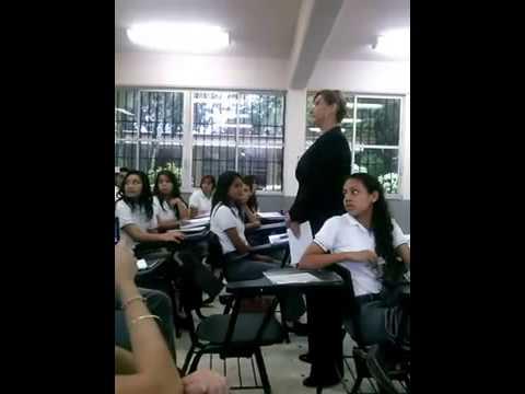 Profesora con alumno de santiago del estero x3 - 2 4