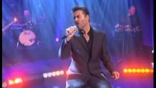 Watch George Michael Everything She Wants video