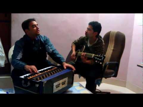 Sourabh- Mera Wajood video