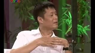 """Talkshow : """"Mỗi tuần một chuyện"""" - khách mời d.v  Chí Trung"""