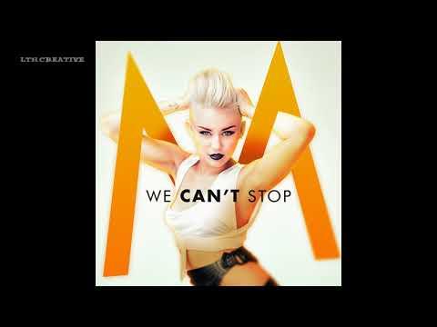 [HD] US Top 40 Songs (Full Length) - Billboard Singles By September 2013