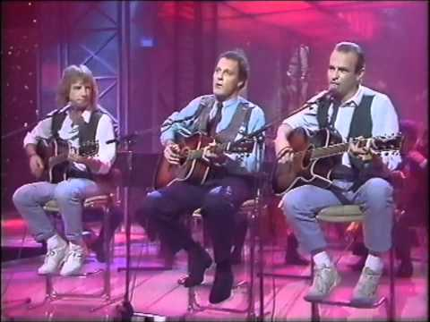 Status Quo - Address Book