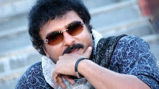 Ravichandran Kannada Movie Full   Kannada Comedy Movies Full   Kannada Online Movies   Upload 2017