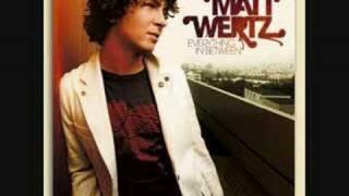 Watch Matt Wertz 519 video