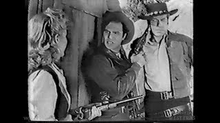 The Forsaken Westerns - The Good Samaritan - tv shows full episodes