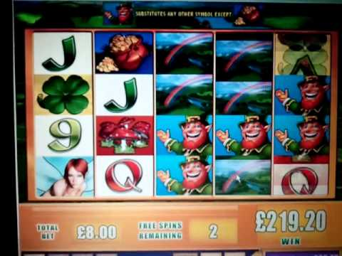 online slots demo play