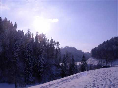 Mono - Lost Snow