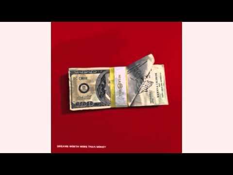 Meek Mill - Classic [Lyrics In Description]
