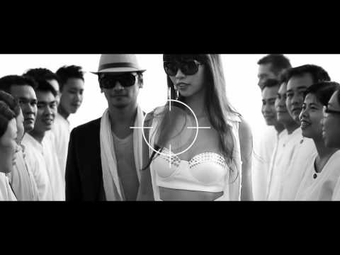 [official Mv] Model (take My Picture) - Ha Anh Vu video