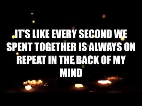 Memphis May Fire - Red in Tooth and Claw