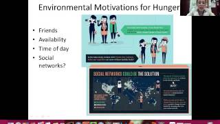 Download Motivation of hunger, sex, and achievement.mp4 3Gp Mp4