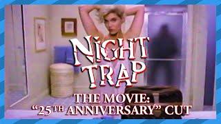Night Trap: The Movie (25th Anniversary Definitive Cut) [PC]