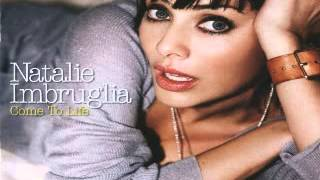 Watch Natalie Imbruglia Wyut video
