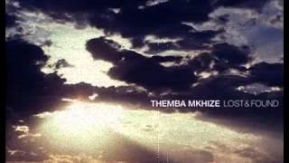 Themba Mkhize Yiyo