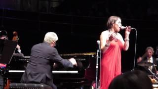 Pink Martini - Hang On Little Tomato (Royal Albert Hall, 29/04/2013)