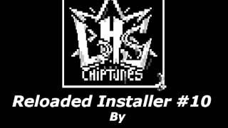 Reloaded Installer #10