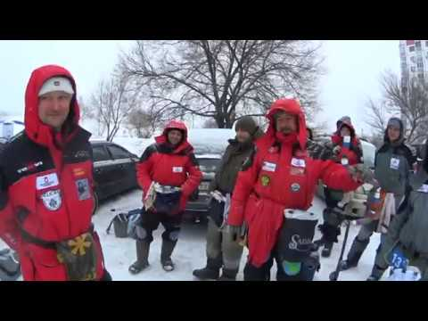 Трейлер к фильму Чемпионат России по ловле на мормышку Воронеж 2018