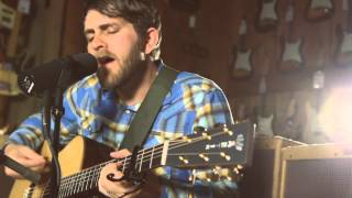 Josh Doyle Solar Storms At_ Guitar Center
