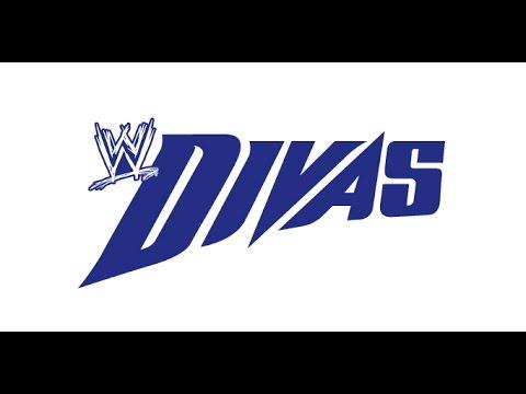 TTM SUCCESS FORMER WWE(DIVA)/TNA(KNOCKOUT) 1/1 6-19-2014
