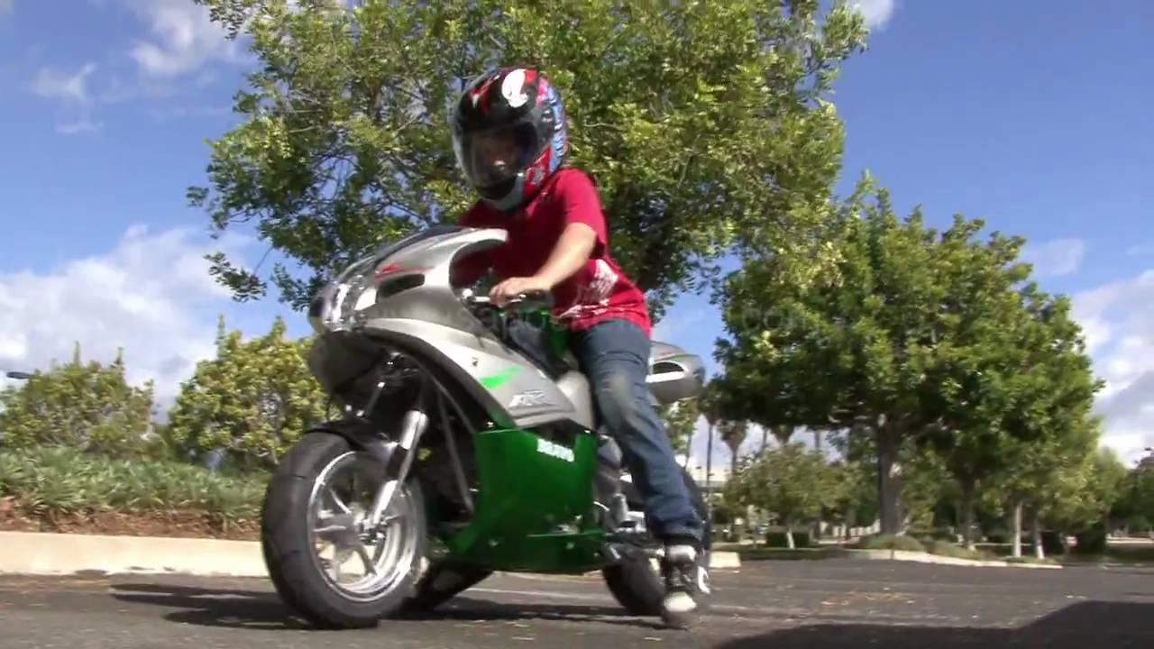 pocketbike mini bike minibike r32 110cc superbike. Black Bedroom Furniture Sets. Home Design Ideas