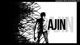 Ajin - Battle Royale