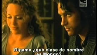 """SALSA-""""LA PELICULA""""- FILMADA EN FRANCIA Y CUBA."""