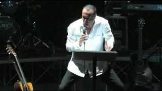 Federico Salvatore - Se io fossi San Gennaro (Live Version)