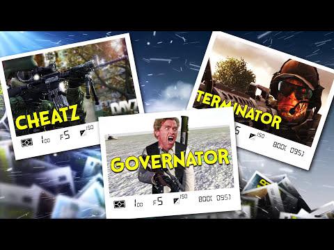 MEGALODON SNIPER! - Battlefield 4 Naval Strike