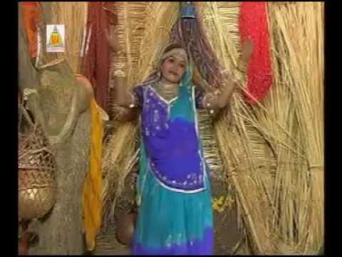 Rajasthani New Bhajan | Babul Dura Desh Parnai | Desi Geet | Marwadi top Song video