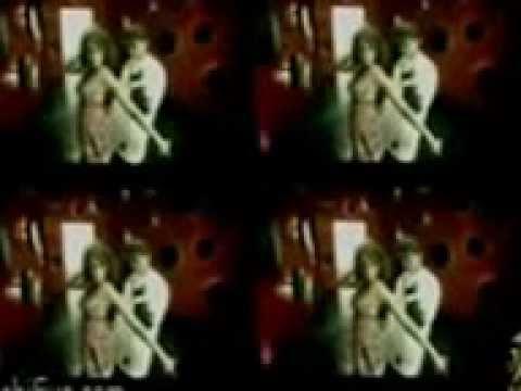 Mirchifun Free MP4 Video Download