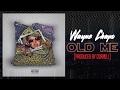 Wayne Chapo - Old Me [prod. by Cormill]