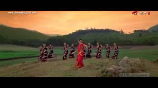 Download Channai express movie full HD song 3Gp Mp4