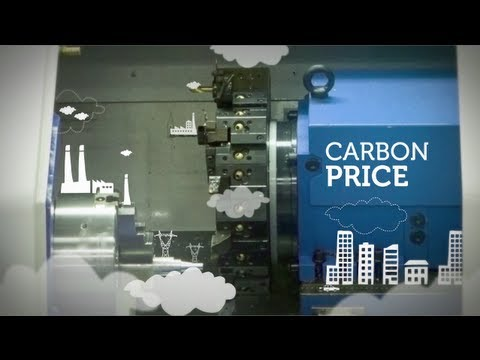 How Carbon Trading Works | RMIT University