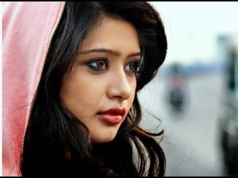 You Too Brutus Malayalam Film Ft Ena Saha video