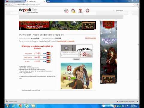 Como descargar Grezzo 2 una mágica aventura (Link nuevo)