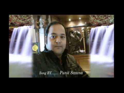 Desh Bhakti Song Bypunit Saxena video