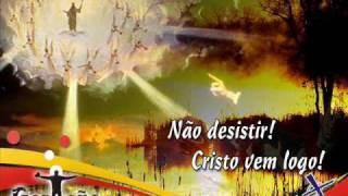 Vídeo 52 de Ministério Jovem