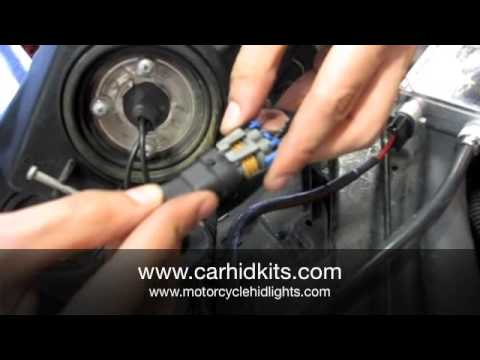 How To Install Replace Tailgate Lift Support Strut Grand also 2007 Jeep Patriot Front Suspension Diagram moreover Gmc Sierra 1500 2012 Kes Diagram moreover Replace also 2007 Tundra Stereo Wiring Diagram. on 2005 jeep grand cherokee headlight wiring diagram