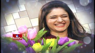 kalavati-movie-heroine-poonam-bajwa-exclusive-interview-hmtv
