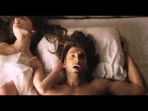Behind the scenes - Do The Rex | Ranveer Singhs Condom Ad
