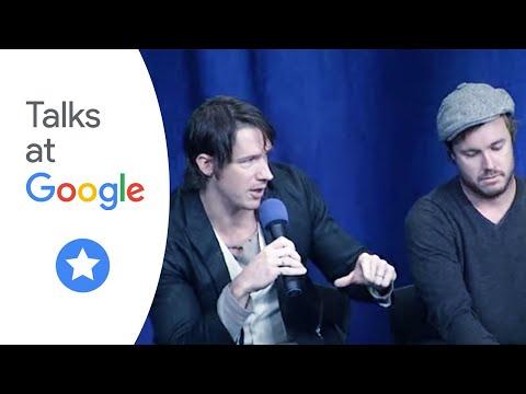 Musicians@Google: OneRepublic
