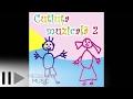 Cutiuta Muzicala 2 - Silvia Dumitrescu - Cucule, pasare sura