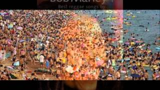 Bob Marley One Love People Get Ready Extended Version