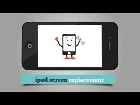 iphone repair service lakeland FL
